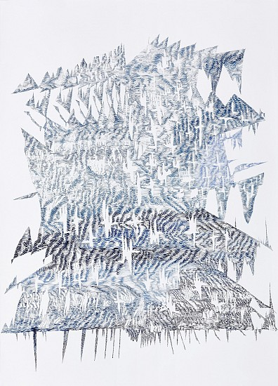 Lyndi sales erosion drawingblueprint for an undesired world 2 lyndi sales erosion drawingblueprint for an undesired world 2 2015 ink on malvernweather Image collections